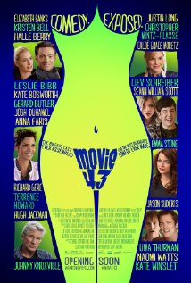 Movie 43 | ShotOnWhat?