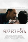 The Perfect Host | ShotOnWhat?