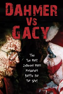 Dahmer vs. Gacy Technical Specifications
