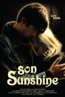 Son of the Sunshine Technical Specifications