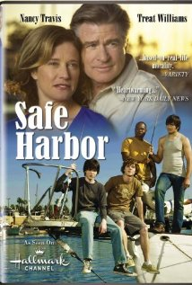 Safe Harbor Technical Specifications