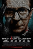 Tinker Tailor Soldier Spy | ShotOnWhat?