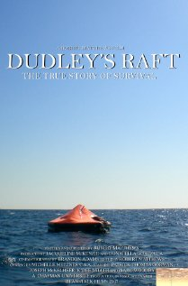 Dudley's Raft Technical Specifications