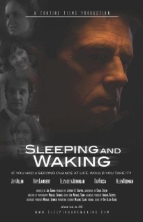 Sleeping and Waking Technical Specifications