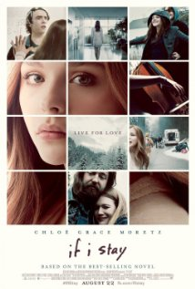 If I Stay | ShotOnWhat?