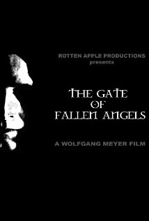 The Gate of Fallen Angels Technical Specifications