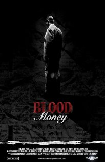 Blood Money Technical Specifications