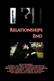 Relationships End Technical Specifications