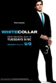 White Collar | ShotOnWhat?