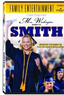 Mrs. Washington Goes to Smith Technical Specifications