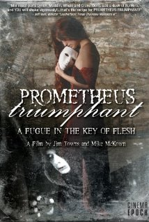 Prometheus Triumphant: A Fugue in the Key of Flesh Technical Specifications