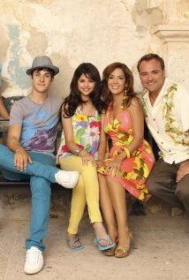 Wizards of Waverly Place: The Movie | ShotOnWhat?