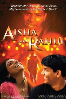 Aisha and Rahul Technical Specifications