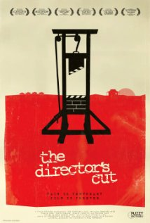 The Director's Cut Technical Specifications