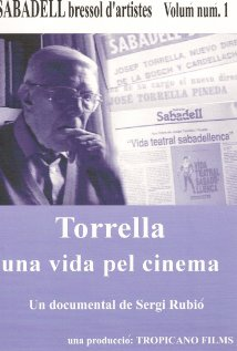 Torrella, una vida pel cinema Technical Specifications