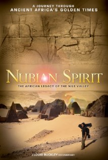 Nubian Spirit: The African Legacy of the Nile Vallley Technical Specifications