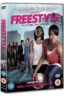 Freestyle Technical Specifications