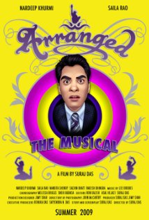 Arranged: The Musical Technical Specifications