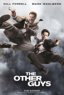 The Other Guys | ShotOnWhat?