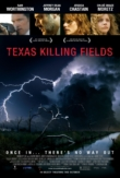 Texas Killing Fields | ShotOnWhat?