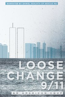 Loose Change 9/11: An American Coup Technical Specifications