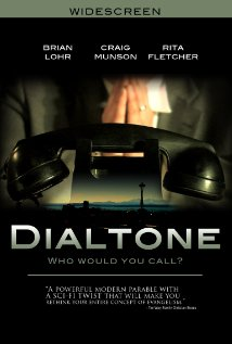 Dialtone Technical Specifications