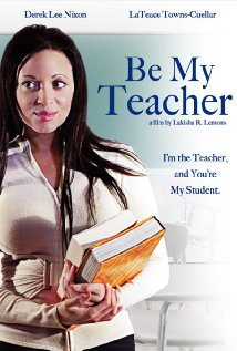 Be My Teacher Technical Specifications