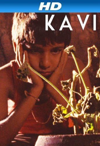 Kavi Technical Specifications