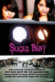 Sugar Baby Technical Specifications