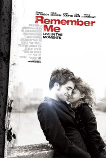 Remember Me (2010) Technical Specifications