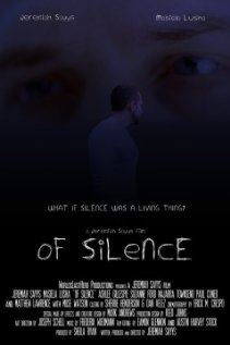 Of Silence Technical Specifications