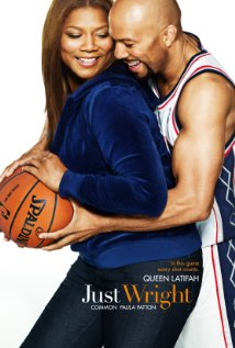 Just Wright | ShotOnWhat?