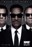 Men in Black 3 | ShotOnWhat?