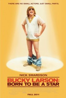 Bucky Larson: Born to Be a Star | ShotOnWhat?