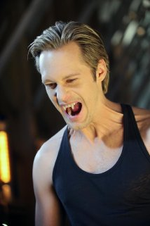 """True Blood"" Timebomb 