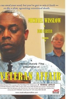 A Veteran Affair Technical Specifications