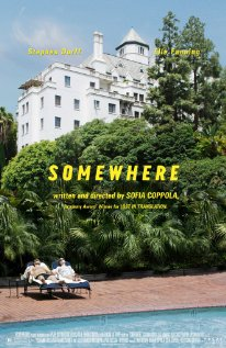 Somewhere (2010) Technical Specifications