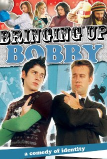 Bringing Up Bobby Technical Specifications