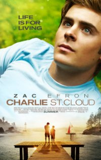 Charlie St. Cloud (2010) Technical Specifications