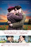 Testament of Youth | ShotOnWhat?