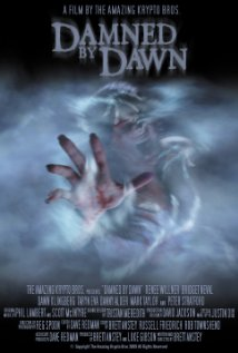 Damned by Dawn Technical Specifications