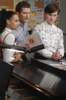 """Glee"" Mattress Technical Specifications"