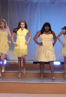 """Glee"" Vitamin D Technical Specifications"