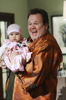 """Modern Family"" Pilot Technical Specifications"
