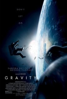 Gravity Technical Specifications