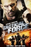 Tactical Force | ShotOnWhat?
