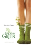 The Odd Life of Timothy Green | ShotOnWhat?