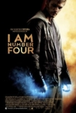 I Am Number Four | ShotOnWhat?