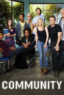 """Community"" Pilot Technical Specifications"