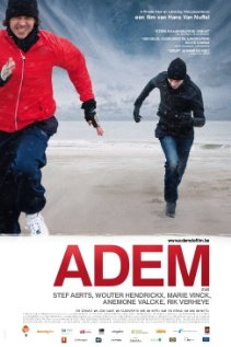 Adem Technical Specifications